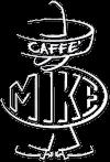 Mike Caffè