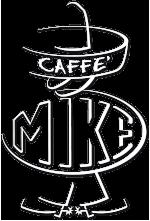 Caffè Mike
